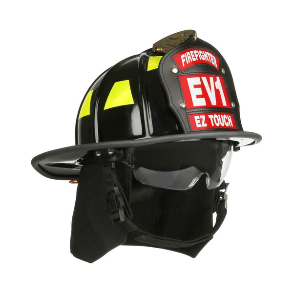 Honeywell EV1 Traditional Helmet