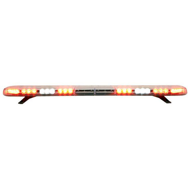 NFPA Justice® Series Super-LED®