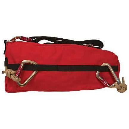 L-Series RIT Rope Bag