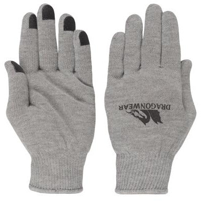 SQUALL™ Glove Liner