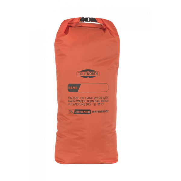 Decon™ Bag / 75L