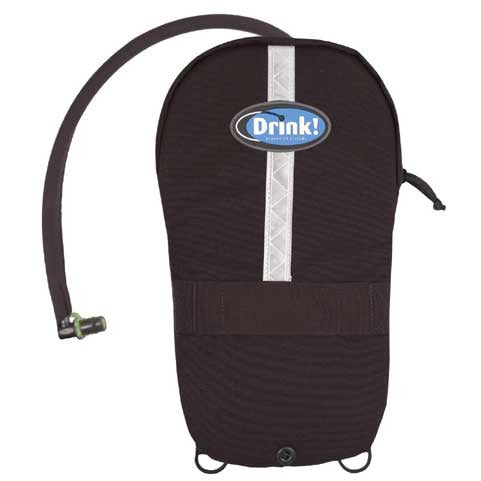LYNX™ Hydration Pack