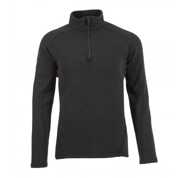 Livewire™ 1/4 Zip Shirt