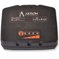 Akron Revel Portable Scene Light