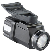 VANTAGE® 2 Helmet Light