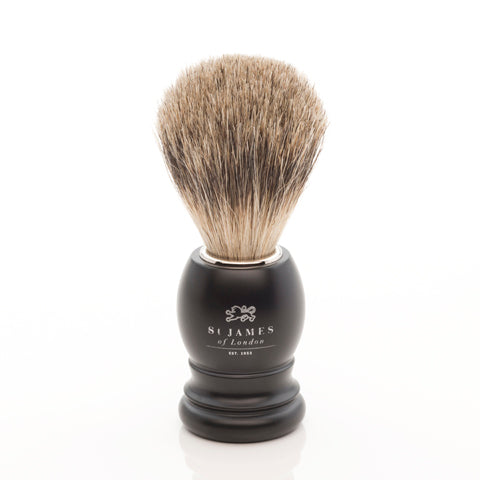 St James Super Badger Ash (4446794776630)