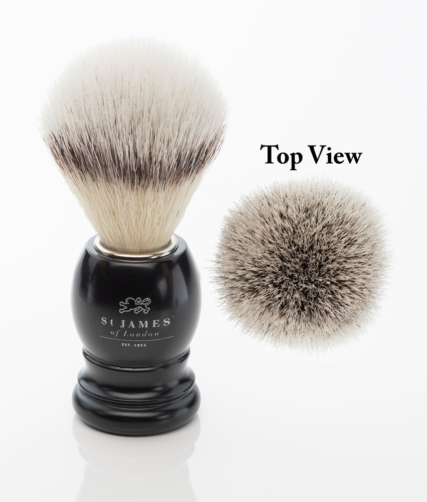St James Ash Synthetic (4487448264758)