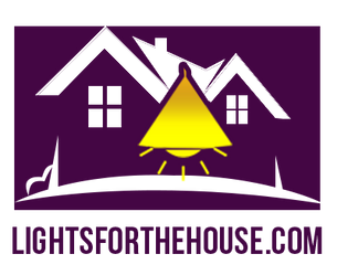 LightsForTheHouse.com
