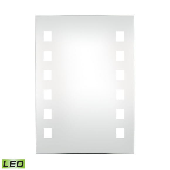 Studio LED Mirror