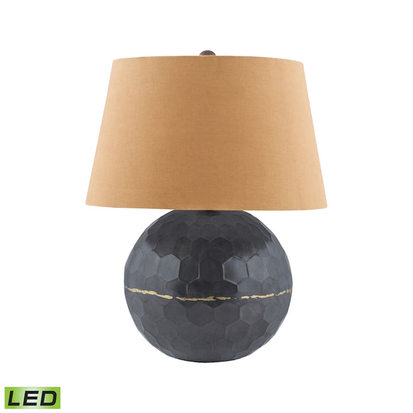 Cordoba LED Table Lamp