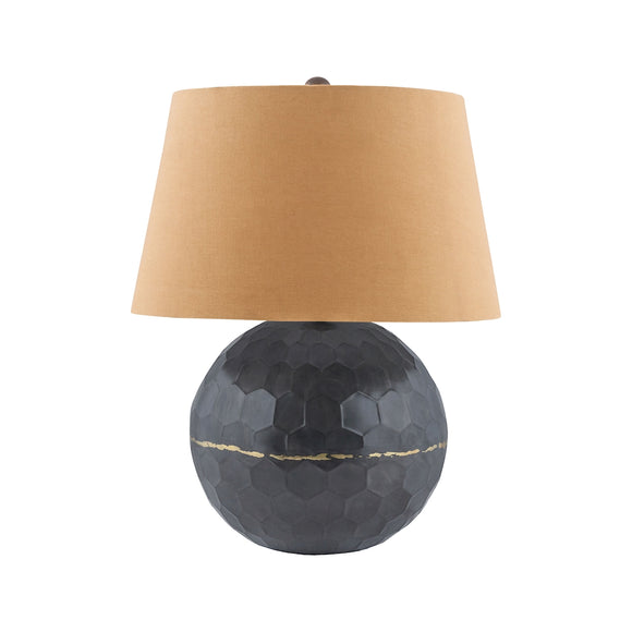Cordoba Table Lamp