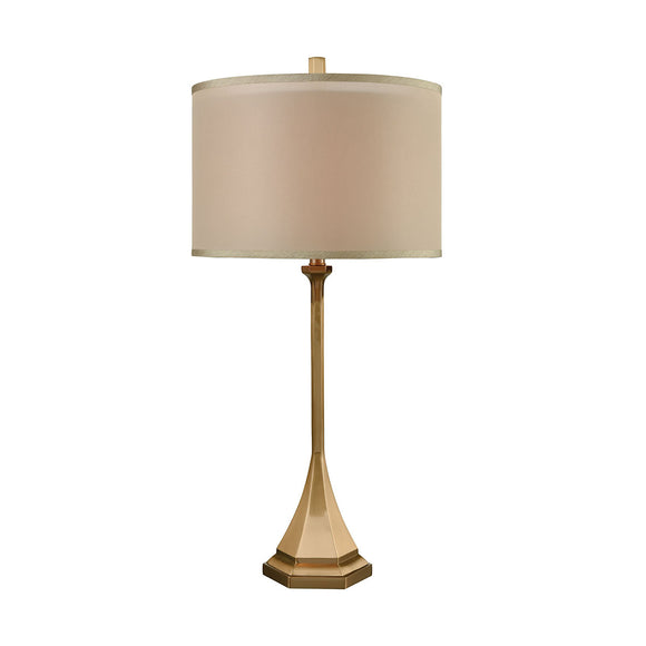 About The Base Table Lamp