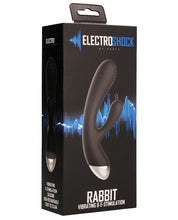 ElectroShock Rabbit