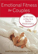 Emotional Fitness for Couples