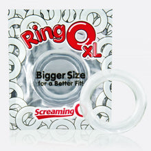 Screaming O - Ring O XL
