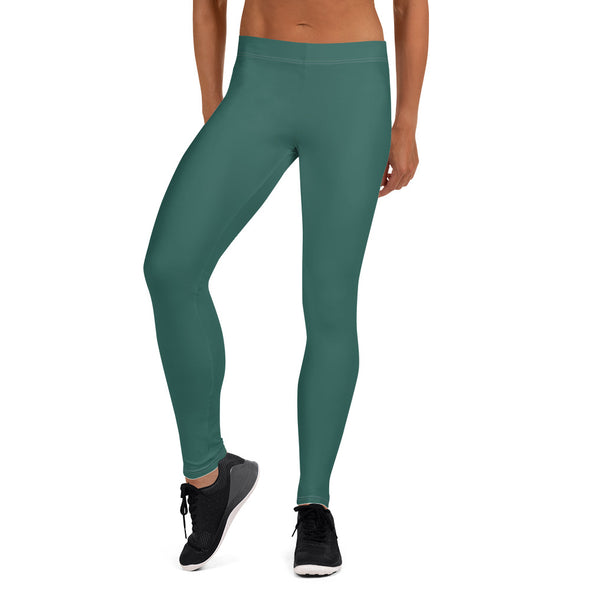 Green Bay Football Women's Leggings