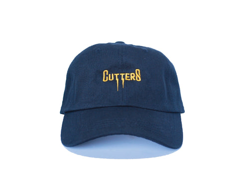 STRIKER DAD HAT