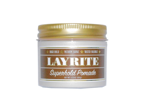 Layrite | Super Hold