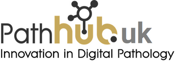 PathHub UK