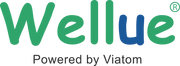 Wellue Health Coupons and Promo Code