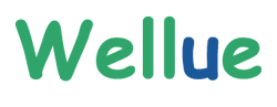 Wellue Health
