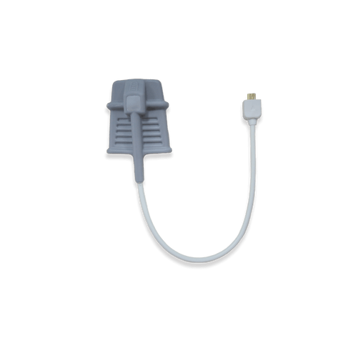 Wellue External SpO2 Sensor for Checkme™