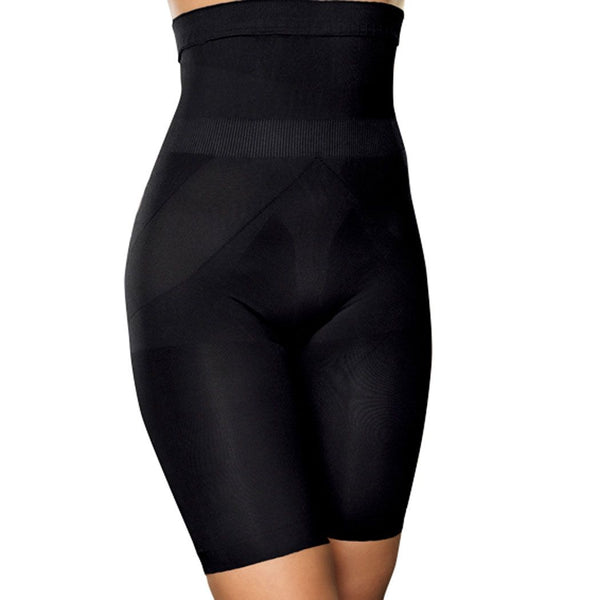 Trinny and Susannah Bum, Tum, Thigh Reducer, Black