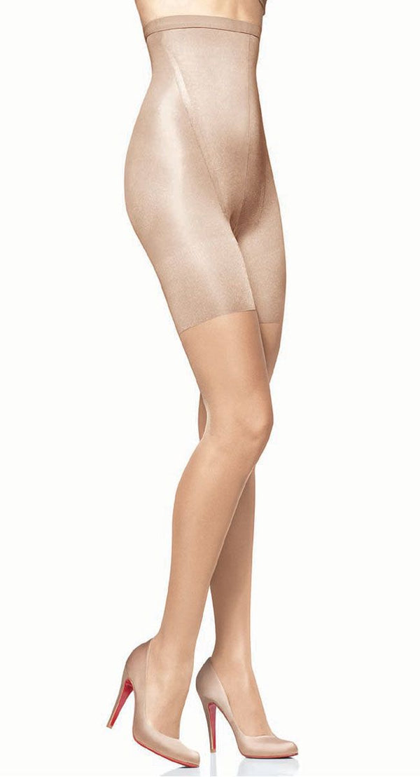 Spanx In-Power Line Super High Shaping, Nude