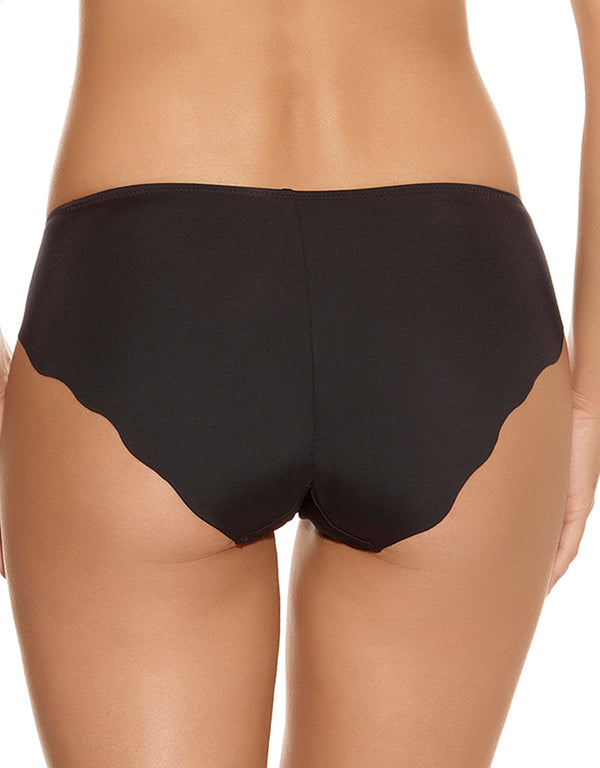 Fantasie Alex Brief, Black