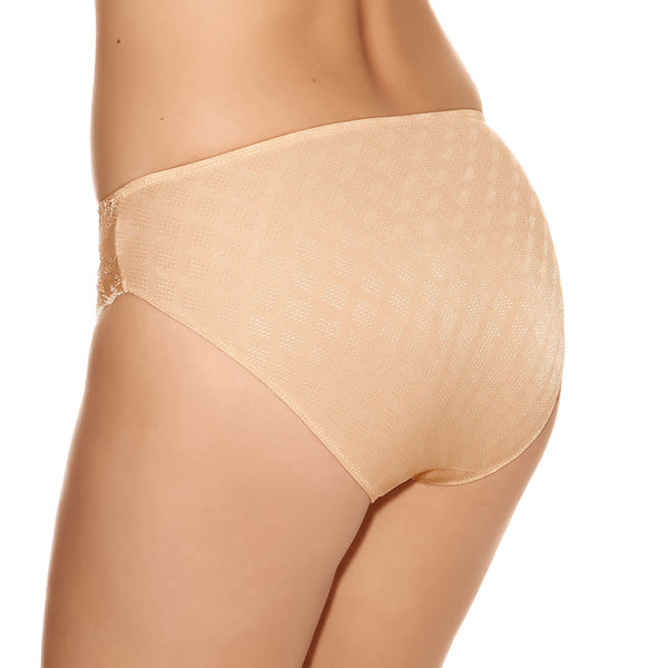 Fantasie Jacqueline Brief, Nude