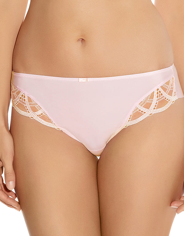 Fantasie Alex Brief, Petal