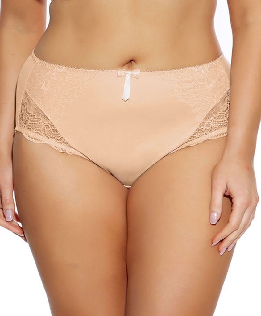 Elomi Amelia Brief, Nude