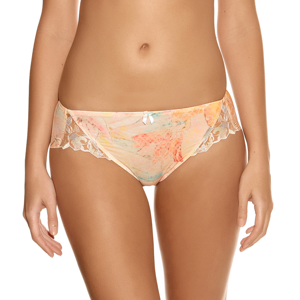 Fantasie Eloise Brief, Sorbet