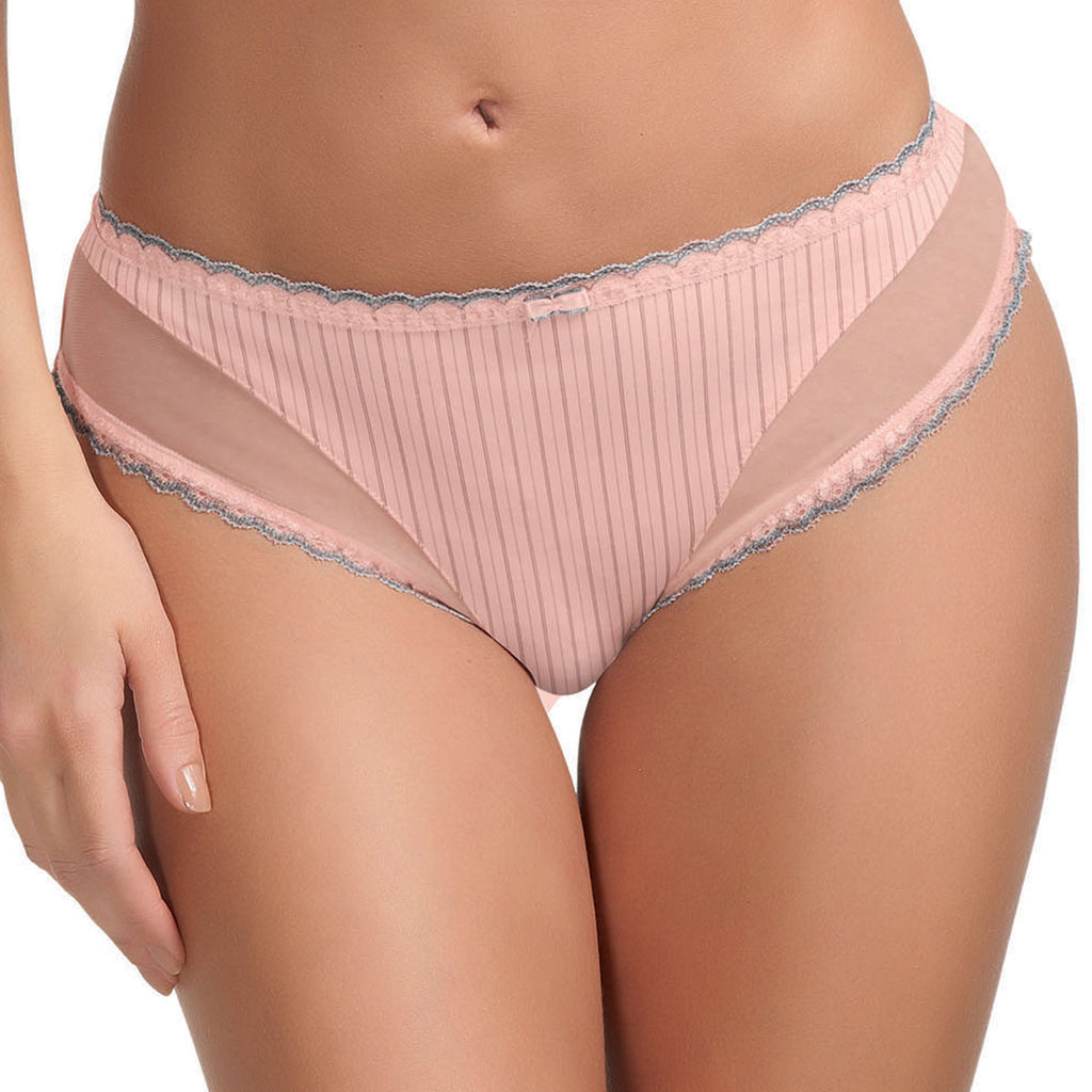 Fantasie Lois Brief, Pink
