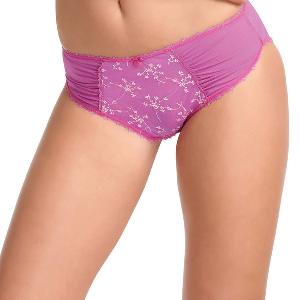 Fantasie Salsa Brief, Orchid