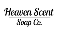 Heaven Scent Soap Co.