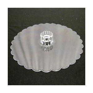 "12"" Decorator Tray"