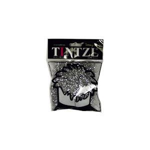 Silver Tintzl® Ultra Fine Shred