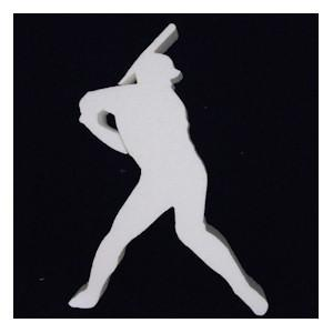 Baseball Hitter (EPS Foam)