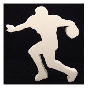 Football Runner (EPS Foam)