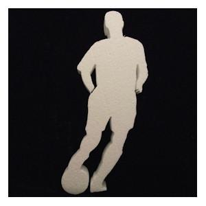 Soccer Kicker (EPS Foam)