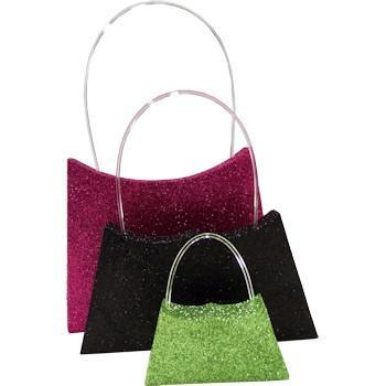 Purses (EPS Foam - finished)