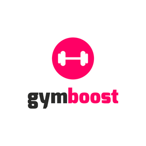 gymboost
