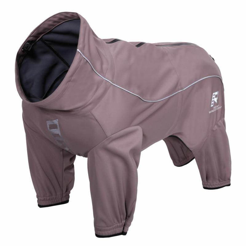 Gore running Air Gore Windstopper buy and offers on Outletinn