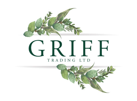 Griff Trading