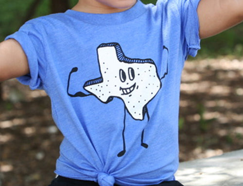 c38def242a Clothing for the Texan state of mind.