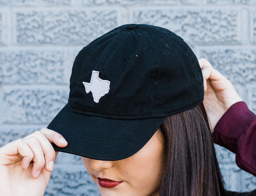 2c0aed4cd3ed Clothing for the Texan state of mind.
