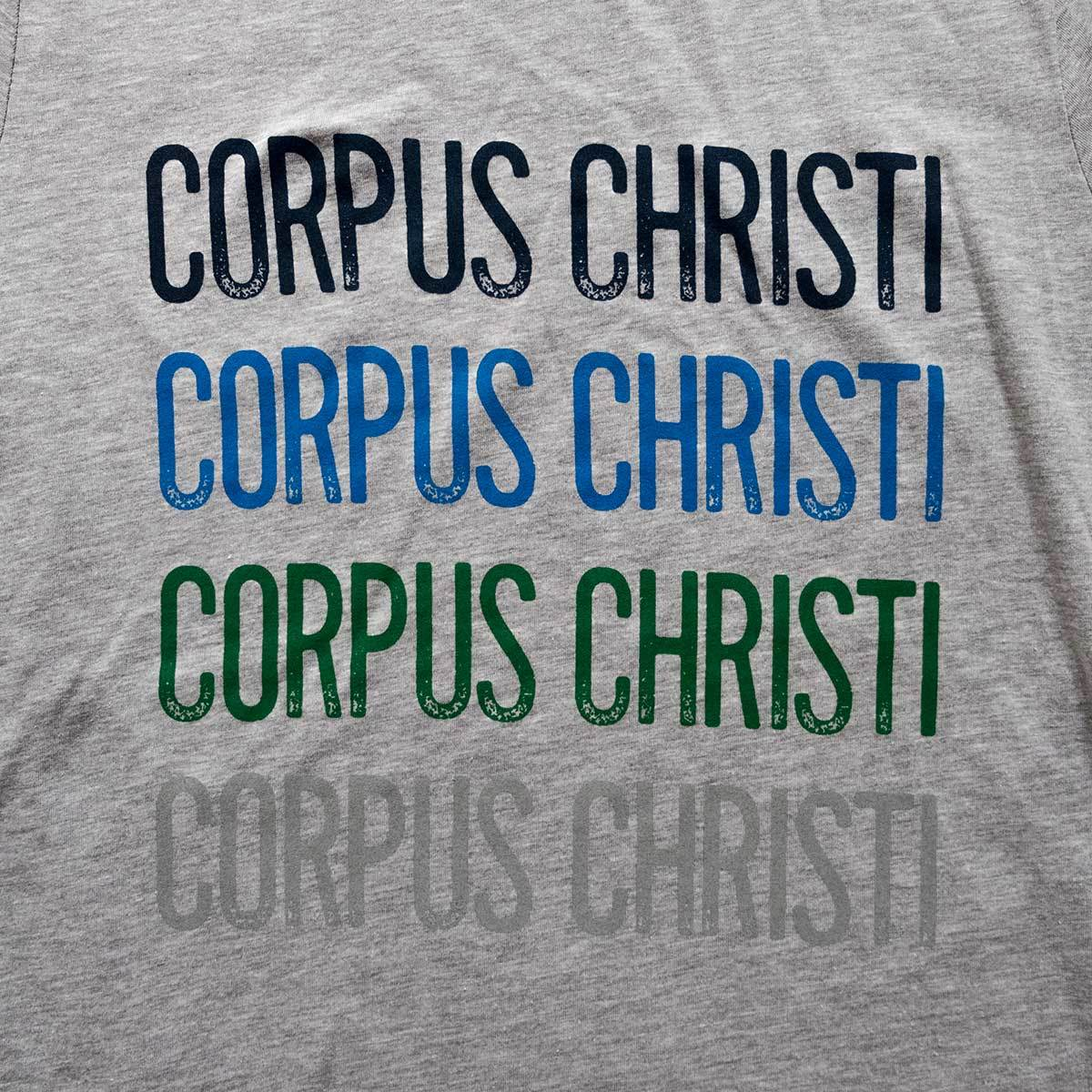 corpus christi single jewish girls The corpus christi jewish community became especially involved in welfare and charity  corpus christi's jewish women placed second in the county,.
