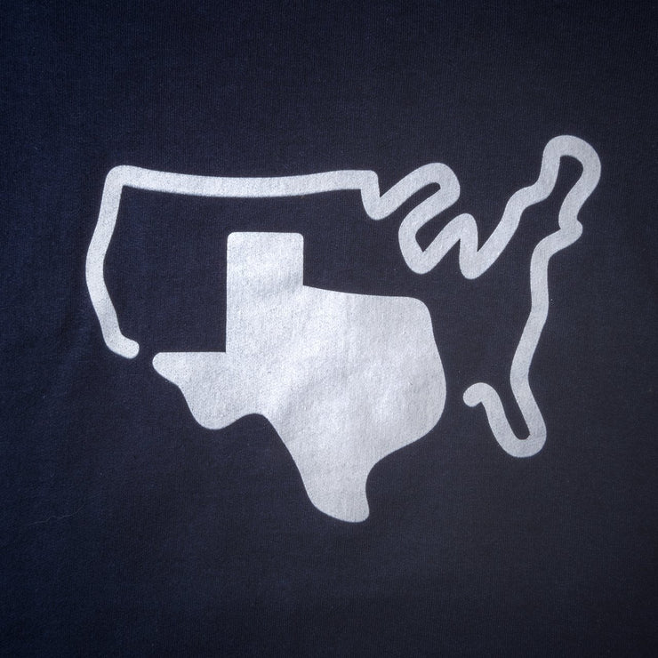 Grand Texas Sweatshirt