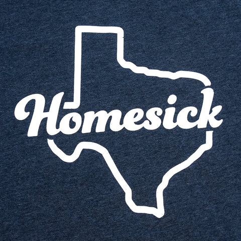 Homesick Texan T-shirt
